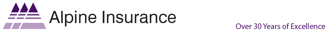Alpine Insurance Services Ltd